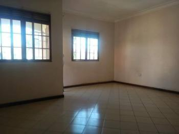 Fantastic Mini Flat, Ekoro Junction Agbelekale Meiran Abule Egba, Oke-odo, Lagos, Flat for Rent