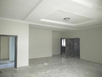 Luxury 3 Bedroom Flats, Olive Park Estate After Road Safety, Olokonla, Ajah, Lagos, Flat for Rent