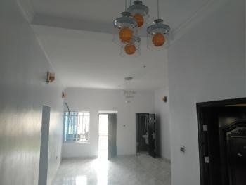 Luxury 2 Bedroom Flats, Close to Blenco Supermarket Sangotedo, Olokonla, Ajah, Lagos, Flat for Rent