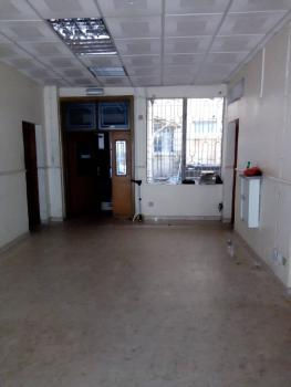 Commercial Property with 2000sqm, Queens Drive, Old Ikoyi, Ikoyi, Lagos, Commercial Property for Rent