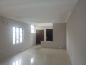 Four Bedroom Semi Detached House with Bq, Oppsite Ebanor Supermarket, Oniru, Victoria Island (vi), Lagos, Semi-detached Duplex for Rent