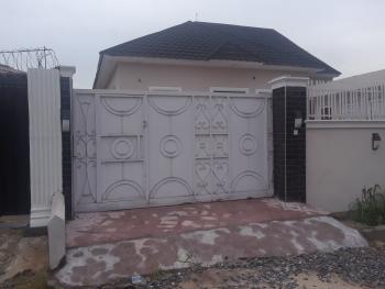 Massive 3 Bedroom Bungalow, Abraham Adesanya Estate, Ajah, Lagos, Flat for Sale