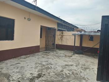 3 Bedroom Spacious Apartment, Crescent O, Abraham Adesanya Estate, Ajah, Lagos, Semi-detached Bungalow for Rent
