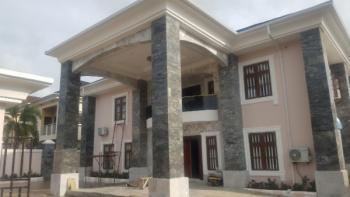 6 Bedroom Luxury Detached House, Lekki Phase 1, Lekki, Lagos, Detached Duplex for Sale