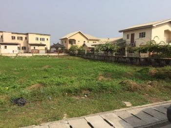 1,500sqm Land for Sale at Royal Garden  Estate Ajah  N130m, Royal  Garden Estate, Lekki Phase 2, Lekki, Lagos, Land for Sale
