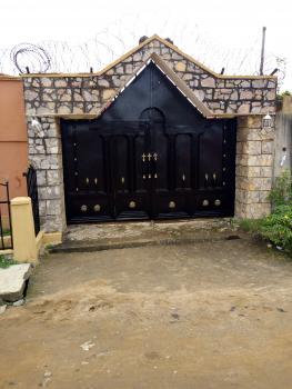Decent 2 Bedroom & Mini Flat, Badek, Ayobo, Ipaja, Lagos, Mini Flat for Rent