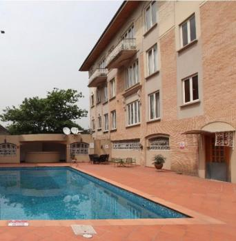 Luxury 3 Bedroom Pent House with Excellent Facilities, Ikoyi, Lagos, Flat for Rent