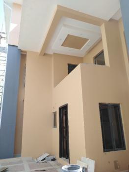 a Beautifully Designed and Tastefully Finished 5 Bedroom Detached Duplex, Lekki Phase 1, Lekki, Lagos, Detached Duplex for Sale