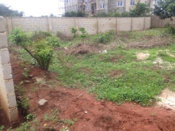 1 Plot of Land, Housing Area, New Owerri, Owerri, Imo, Residential Land for Sale