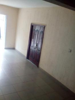 Spacious and Clean 3 Bedroom Apartment for Rent Gwarinpa..., 1st Avenue, Gwarinpa Estate, Gwarinpa, Abuja, House for Rent