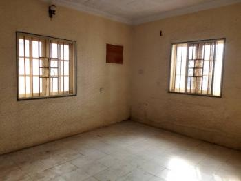 a 5 Bedroom Bungalow, Otemuyi, Inside Matokun, Ijebu Ode, Ogun, Detached Bungalow for Sale