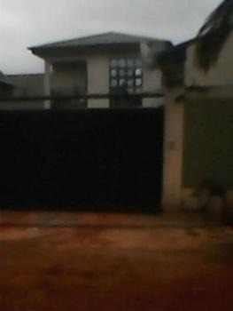 Seven (7) Bedroom Bungalow with B.q and Shop, Kaduna South, Kaduna, Semi-detached Bungalow for Sale