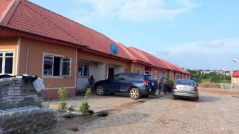 Three Bedroom Flat, Omitoro, Ijede - Off Palace Road, Agric, Ikorodu, Lagos, Flat for Sale