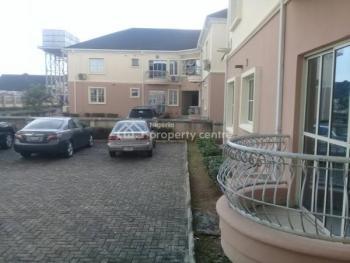 Nicely Furnished 2 Bedroom, Eliozu, Port Harcourt, Rivers, Mini Flat Short Let