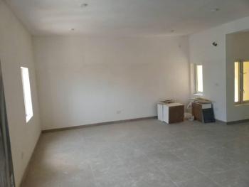 Serviced with 24hrs Power, Egerton Friends Colony 2 Estate, Osapa, Lekki, Lagos, Semi-detached Duplex for Rent