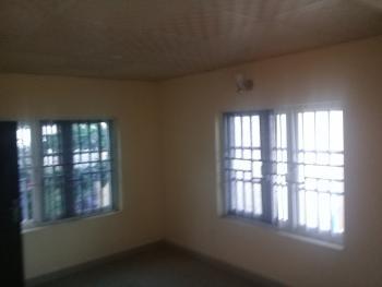 Brand New 3 Bedroom Flat, Gaduwa, Abuja, Flat for Rent
