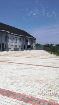 Brand New 4 Bedroom Duplex, Pearl Garden Estate, Sangotedo, Ajah, Lagos, Detached Duplex for Rent