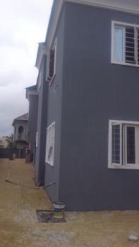 Brand New Luxury 3 Bedroom Apartment, Before Novare Mall, Olokonla, Ajah, Lagos, Flat for Rent