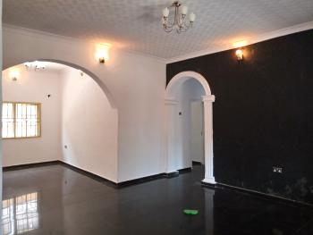 a Room Self Contain, Ologolo, Lekki, Lagos, Self Contained (single Rooms) for Rent