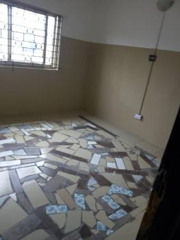Newly Renovated Mini Flat, Ojuelegba, Surulere, Lagos, Mini Flat for Rent