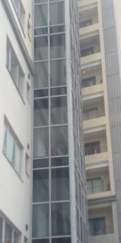 4bedroom Flat Pent House, Kofo Abayomi, Victoria Island (vi), Lagos, Flat for Rent