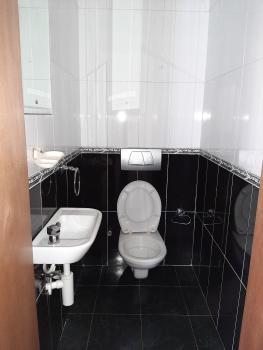 Breathtaking 2 Bedroom Apartment, Oniru, Victoria Island (vi), Lagos, Flat for Rent