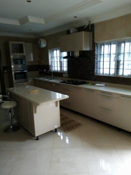 Spacious Partly Furnished 4bedroom Duplex, Bogije, Ibeju Lekki, Lagos, Detached Duplex for Rent