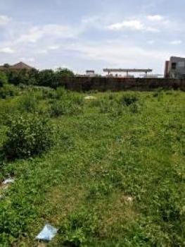 Prime Land Gudu District, Size: 1hat, Purpose; Commercial, Close to Gudu Market,abuja, Gudu, Abuja, Commercial Land for Sale