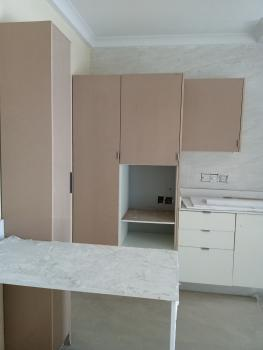 Come and See This Property in ,lekki District You Will Love It., Lekki Phase 1, Lekki, Lagos, Mini Flat for Rent