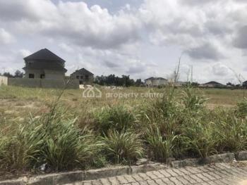 3400sqm, Multi-purpose, C/o, Gudu, Abuja, Mixed-use Land for Sale