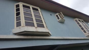 Luxury 3 Beds Duplex, Crown Estate, Ajah, Lagos, Detached Duplex for Rent