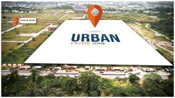 Urban Prime Land, Ajiwe, Ajah, Lagos, Mixed-use Land for Sale