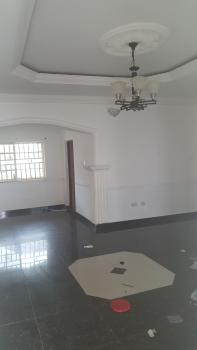 Clean 2 Bedroom Apartment, 7th  Avenue Close to Volcano, Gwarinpa Estate, Gwarinpa, Abuja, Mini Flat for Rent