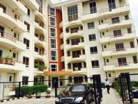 Exquisite 4 Bedroom Luxury Flat With A Concierge, Pool And Gym, , Ikoyi, Lagos, 4 Bedroom, 3 Toilets, 3 Baths Flat / Apartment For Sale