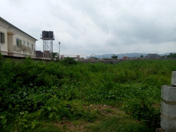 1,439sqm, C of O Title Documents, By Next Cash and Carry, Kado, Abuja, Residential Land for Sale