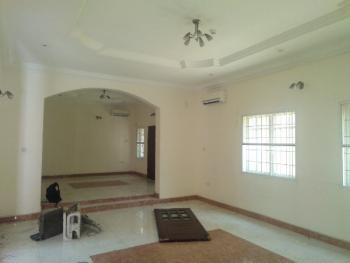 Excellent 5 Bedroom House, Lekki Phase 1, Lekki, Lagos, Terraced Duplex for Rent