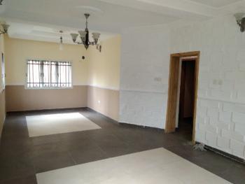4 Bedroom Terrace House, Platnum, Jakande, Lekki, Lagos, Terraced Duplex for Rent