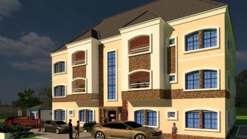 Luxury 3 Bedroom Apartment, Katampe, Abuja, Flat for Sale