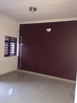 Luxury One Bedroom Flat, Gbetu New Road, Awoyaya, Ibeju Lekki, Lagos, Mini Flat for Rent