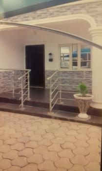 Five Bedroom All Ensuite Bungalow Flat, Opposite Dantata Estate, Kubwa, Abuja, Mini Flat for Sale
