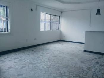 Mini Flat, Off Fola Osibo, Lekki Phase 1, Lekki, Lagos, Mini Flat for Rent