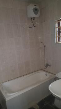 Serviced 1 Bedroom Apartment, Off 4th Avenue, Gwarinpa Estate, Gwarinpa, Abuja, Mini Flat for Rent