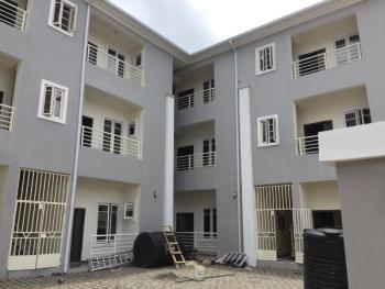 One Bedroom Flat, Marshill Estate, Ado, Ajah, Lagos, Mini Flat for Rent