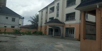 Executive Luxury 3 Bedroom Duplex, Gra Phase 1, Port Harcourt, Rivers, House for Rent
