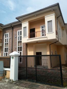 Master Bedroom, Ologolo, Lekki, Lagos, Self Contained (single Rooms) for Rent