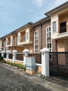 Spacious Self Contained in a Duplex, Ologolo, Lekki, Lagos, Self Contained (single Rooms) for Rent