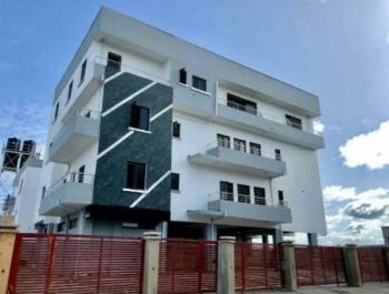 3 Bedroom Flat, Richmond Gate Estate, Ikate Elegushi, Lekki, Lagos, Block of Flats for Sale