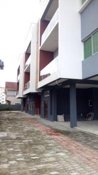 Serviced Self Contained, Oniru, Victoria Island (vi), Lagos, Self Contained (single Rooms) for Rent