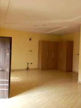 Master Bedroom in a Shared Apartment, Secured Estate, Ologolo, Lekki, Lagos, Self Contained (single Rooms) for Rent