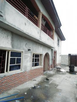 Virgin 2 Bedroom Flat, Rumuodara, Port Harcourt, Rivers, Flat for Rent